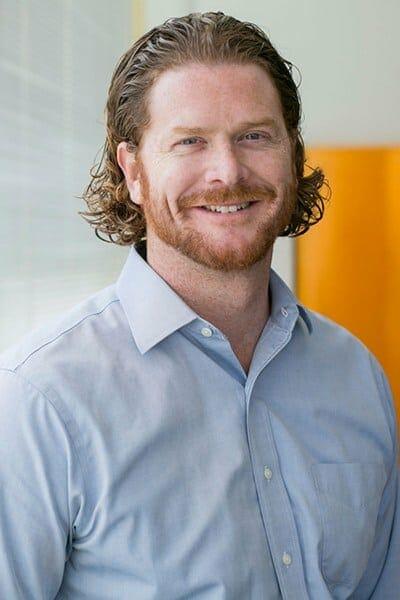Drew Madden - Founding Partner at Evergreen Healthcare Partners