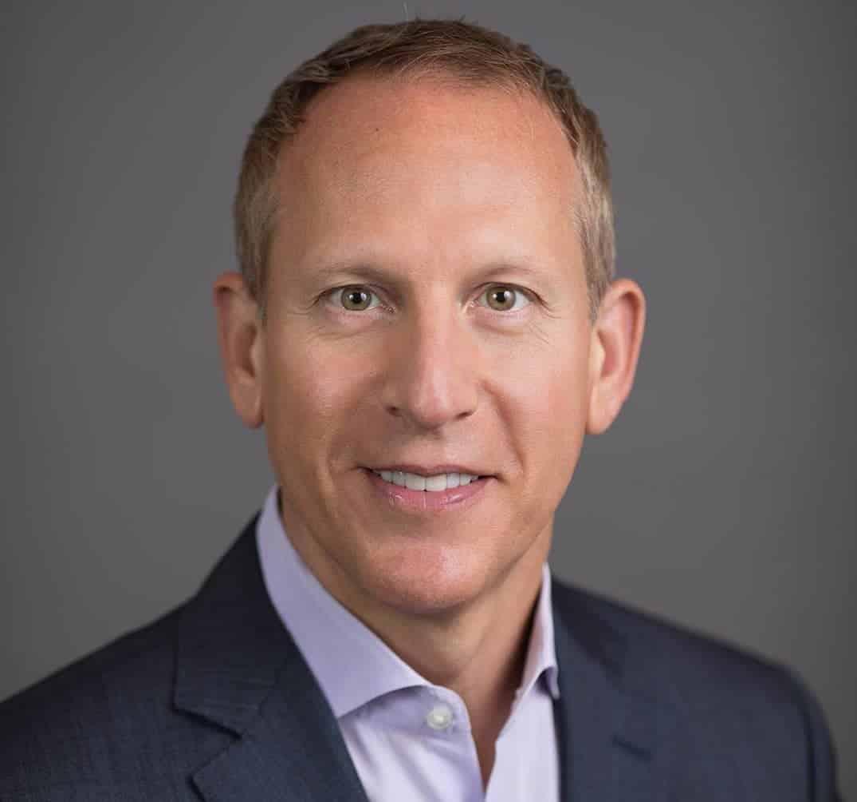 Scott Maichel