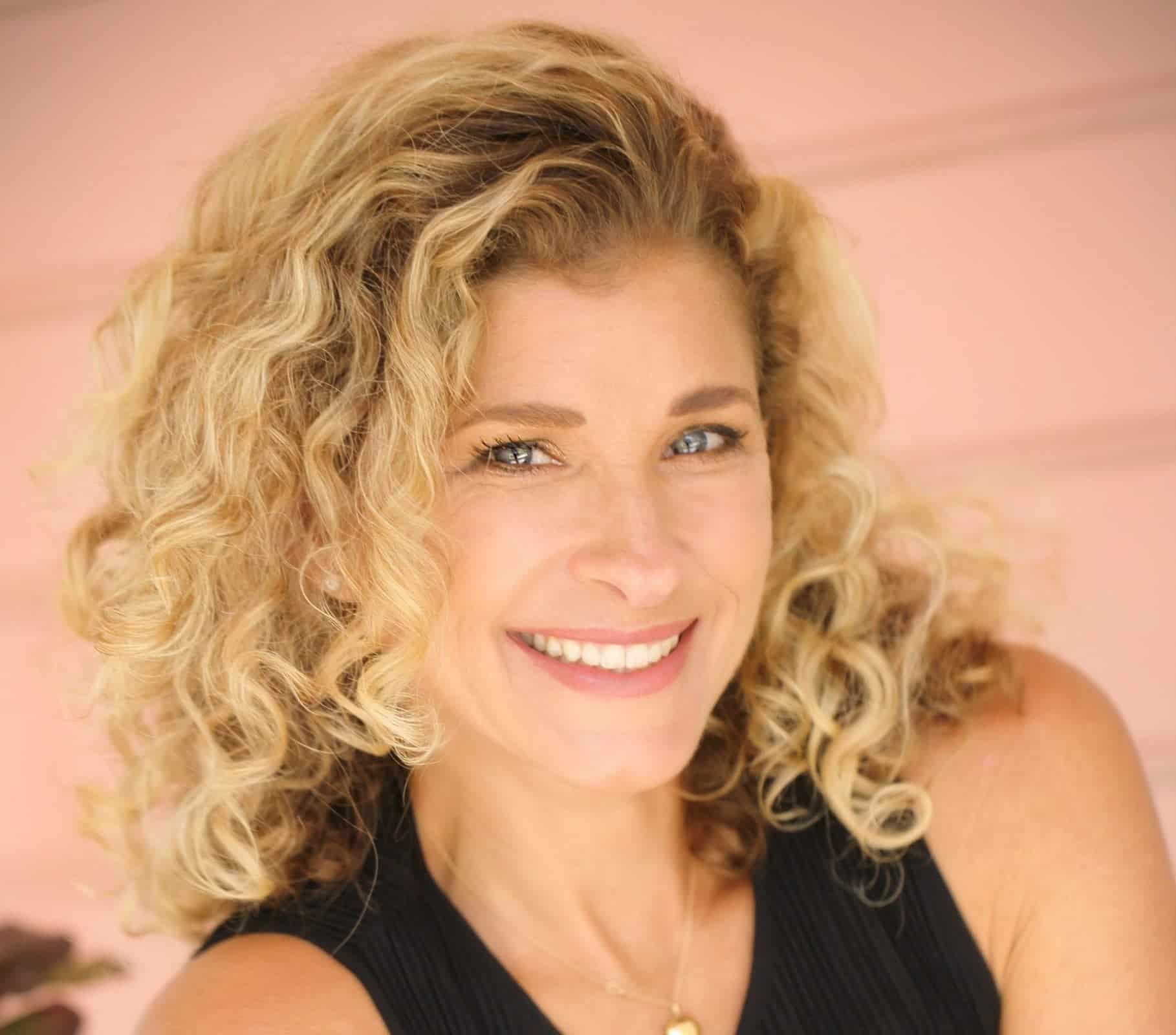 Lisa Druxman