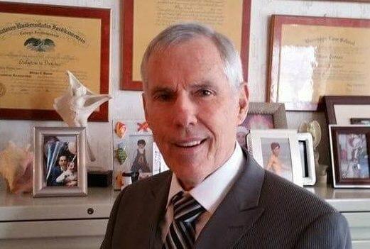 William Doonan
