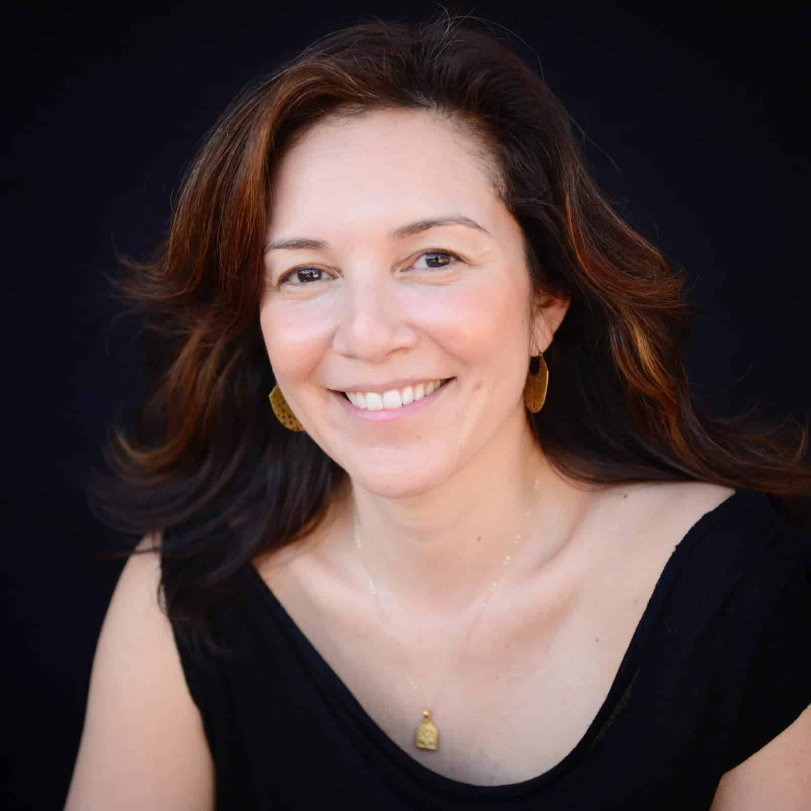 Erica Medina Stanulis
