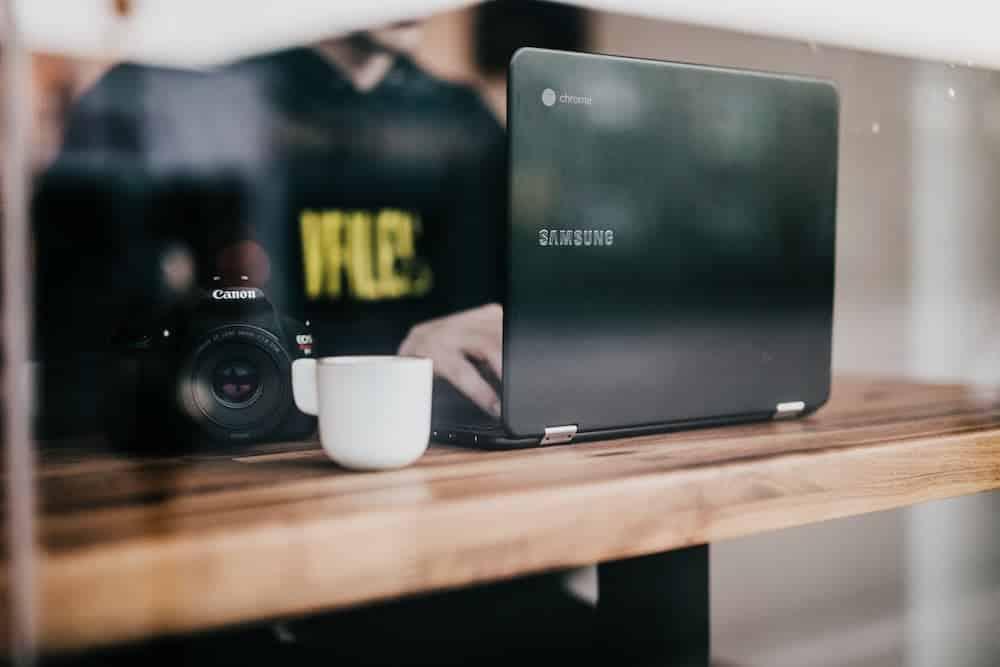 9 Digital Nomad Entrepreneurs Who Inspire Us To Push Harder