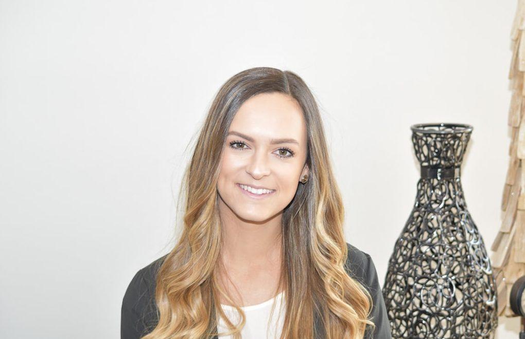 Lauren Petermeyer
