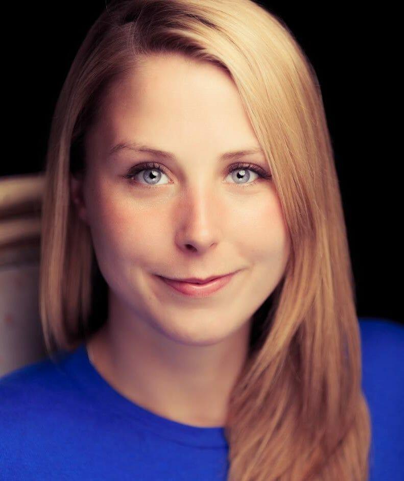 Sarah Henley