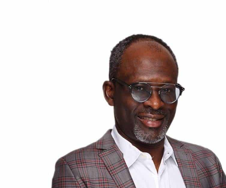 Akintayo Emmanuel