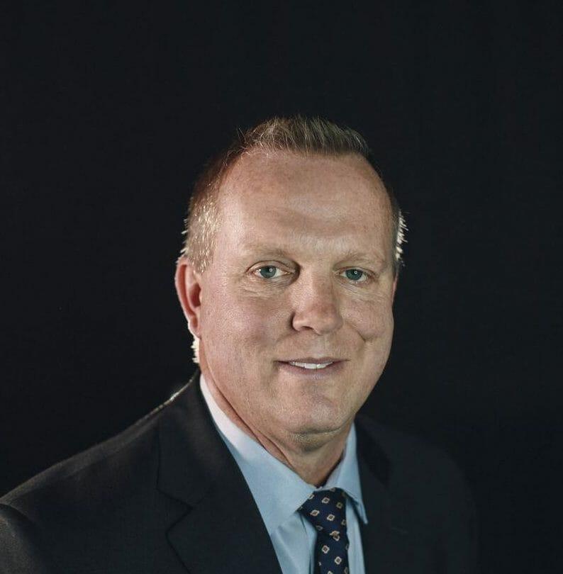 David Moye