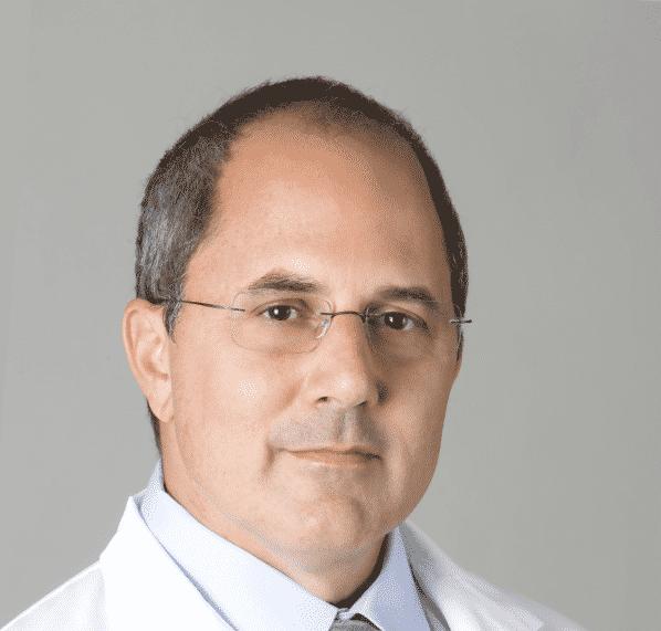Tim Ioannides