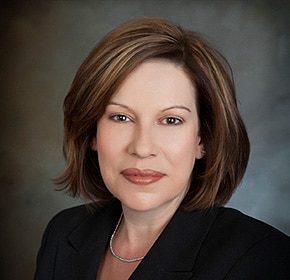 Mary Quinn