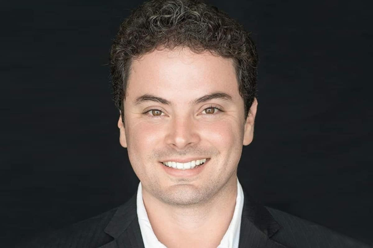 Sean Lourdes