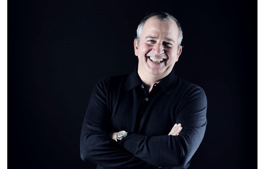 Massimo Cimatti