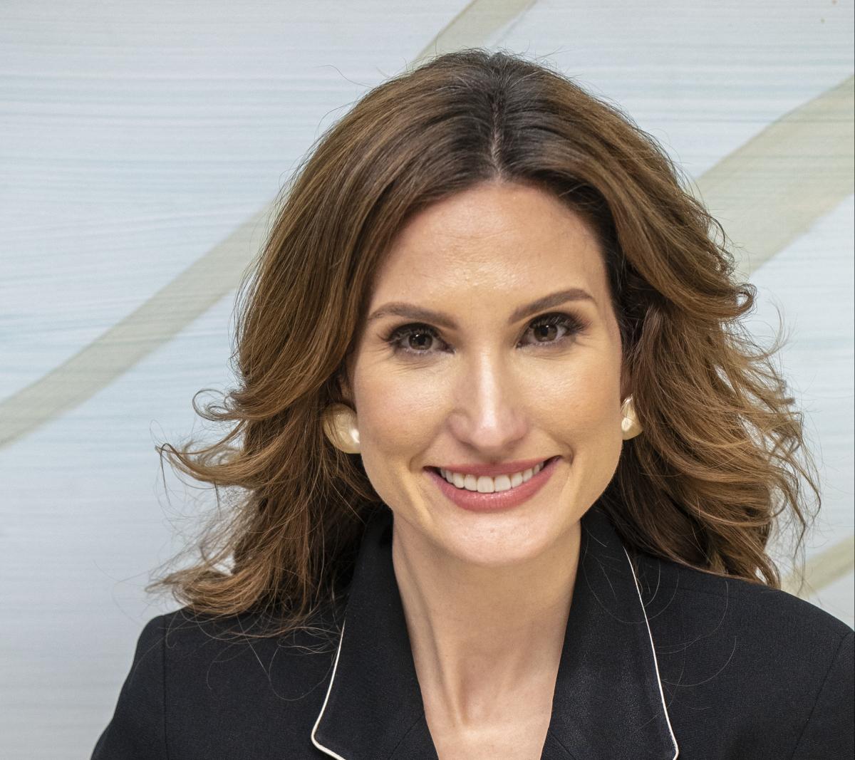 Lorraine D'Alessio