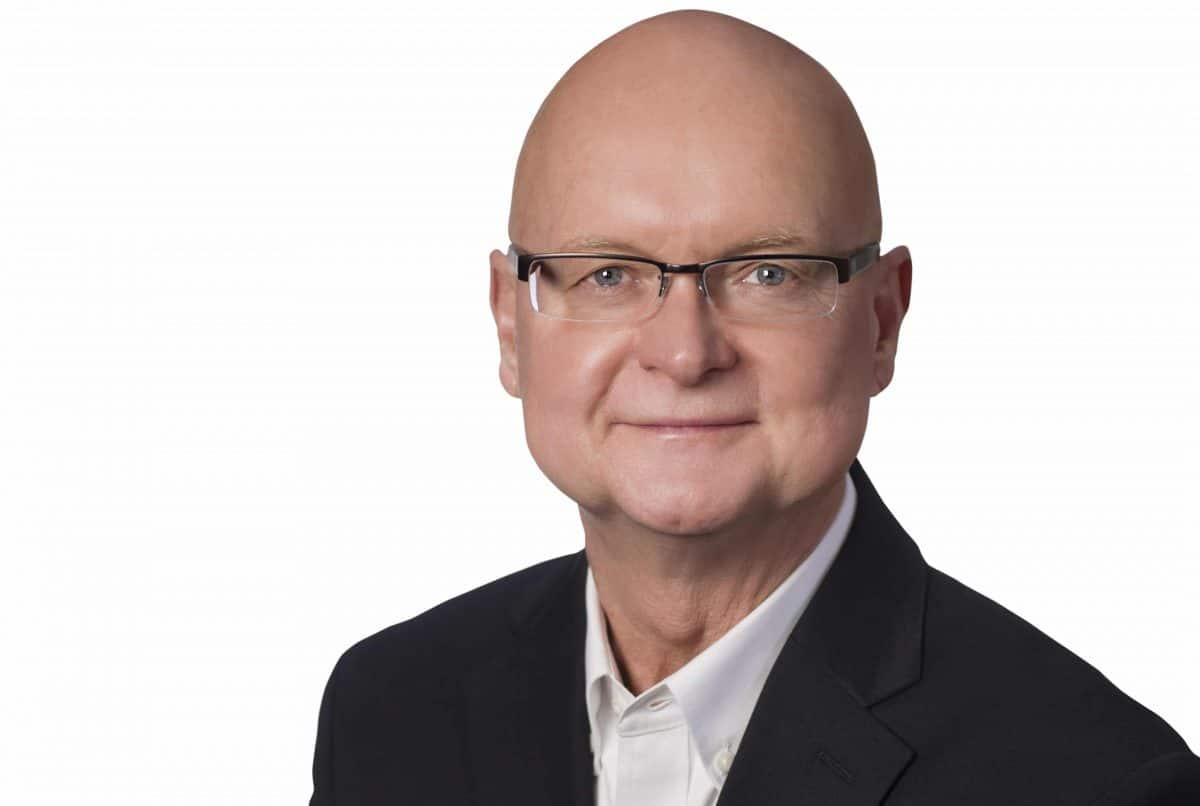 Rick Cottrell