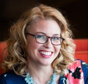 Heather Vickery Female Entrepreneurs