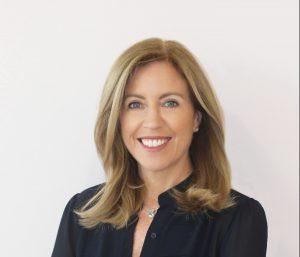Nicole Authier