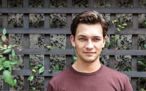 Braden Parker Young Entrepreneurs