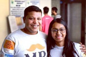 Chhavi Agarwal Female Entrepreneurs