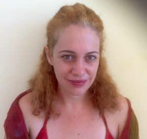 Brooke Hart Female Entrepreneurs