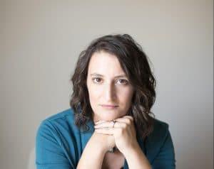 Elizabeth London Female Entrepreneurs