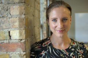 Gracie Miller Female Entrepreneurs