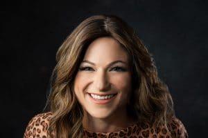 Heather Cox Female Entrepreneurs