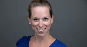 Lindsey Dinneen Female Entrepreneurs