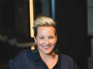 Dana Donofree Female Entrepreneurs