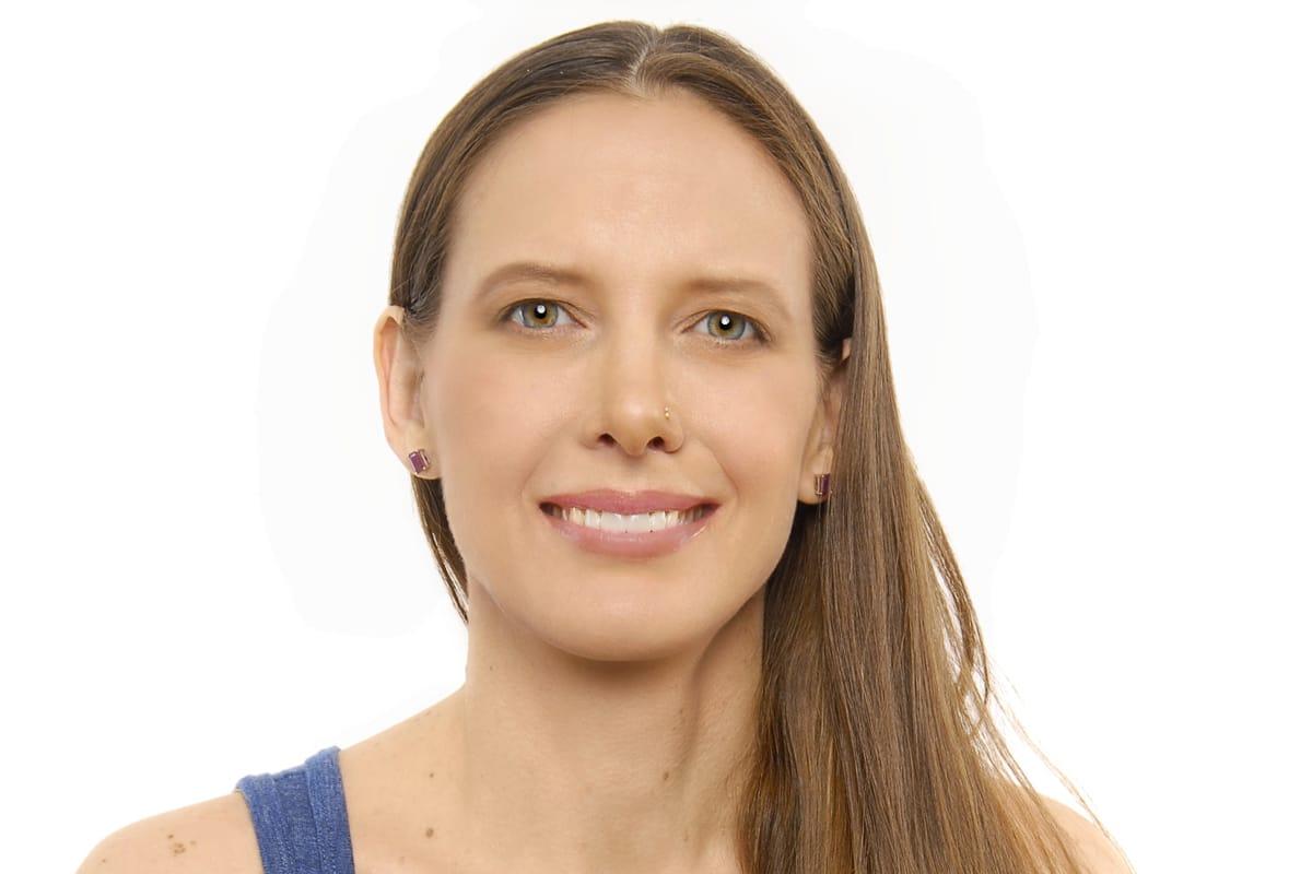 Caroline Klebl Health Entrepreneurs