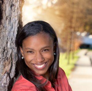 Cassandra Freeman Female Entrepreneurs