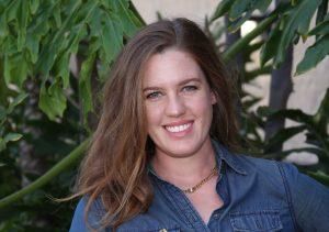 Jessica Maslin Female Entrepreneurs