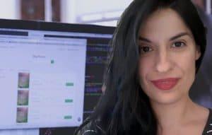 Joanna Vaiou Female Entrepreneurs