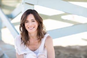 Katia Vlachos Female Entrepreneurs