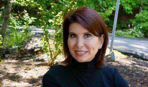 Kimberly Maska Female Entrepreneurs
