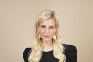 Joanna Riley Female Entrepreneurs