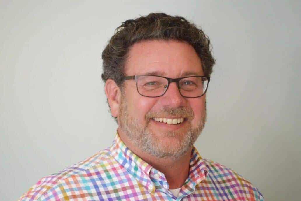 Rob Koenen