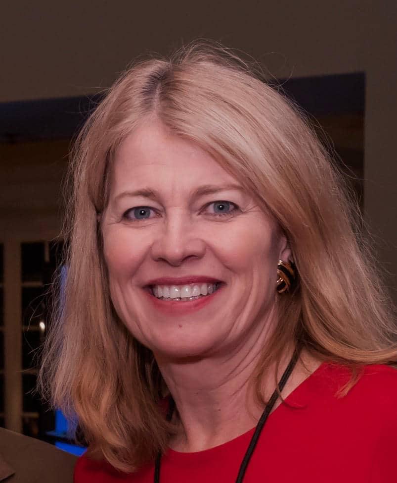 Kathleen Biggins