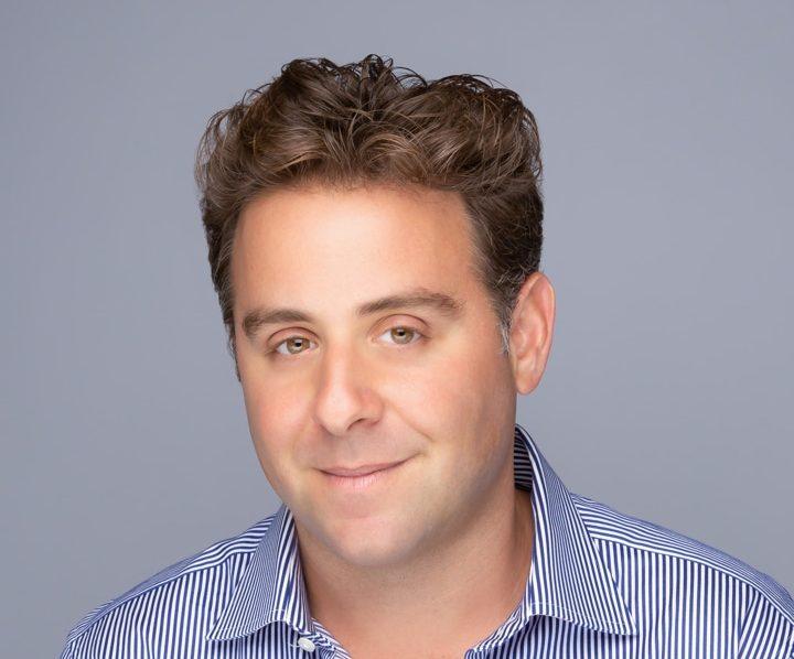 Jason Ditkofsky