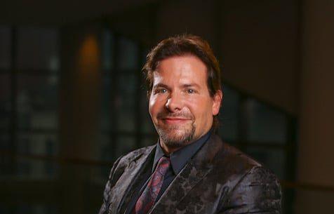Stephen Cosentino Health Entrepreneurs