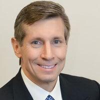 Daniel Calugar - Tax Lawyer