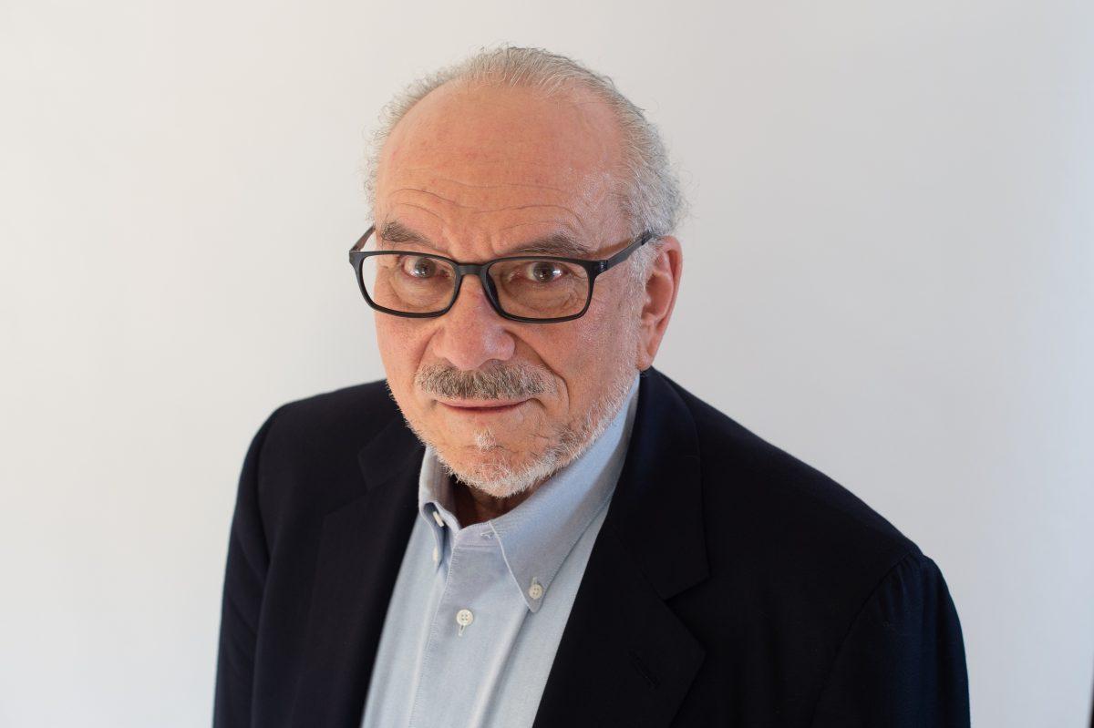 Terry Moore Health Entreprneurs