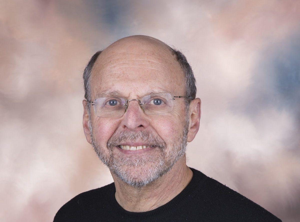 Bob Immerman