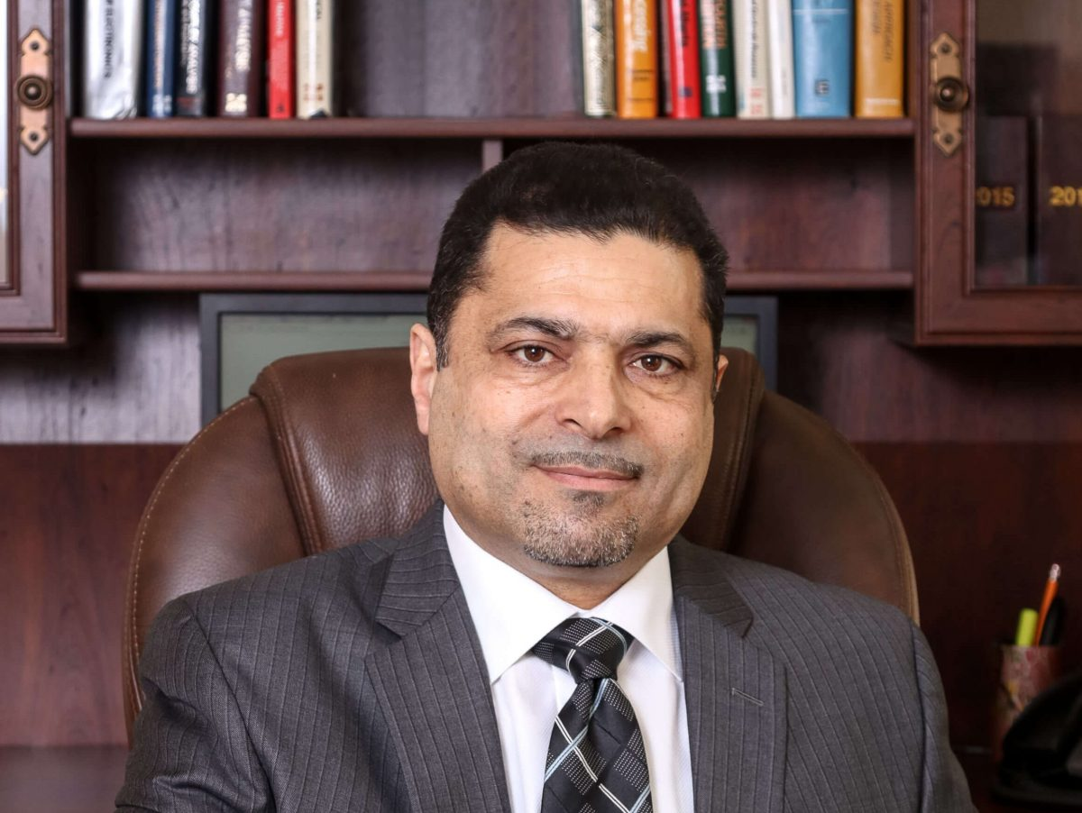 Emadeddin Muntasser